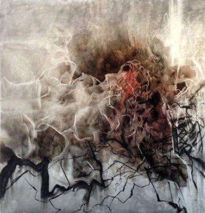 Amanda Boyd - Wrath