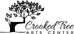 crooked tree logo