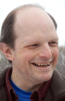 Bill Hosterman