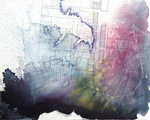 Lindsey Dunnagan -layered-time-1