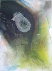 Lindsey Dunnagan -yellow-sanctuary-1