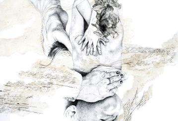 Johana Hoge - Totem-detail1