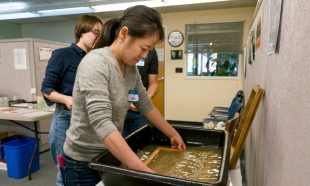 Exploring_Papermaking