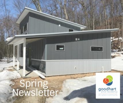 fb spring 2019 newsletter
